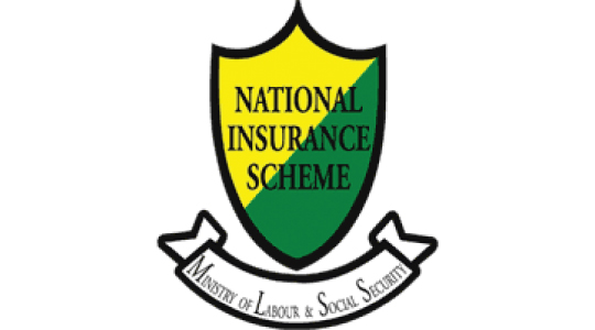 Increase in National Insurance Contributions